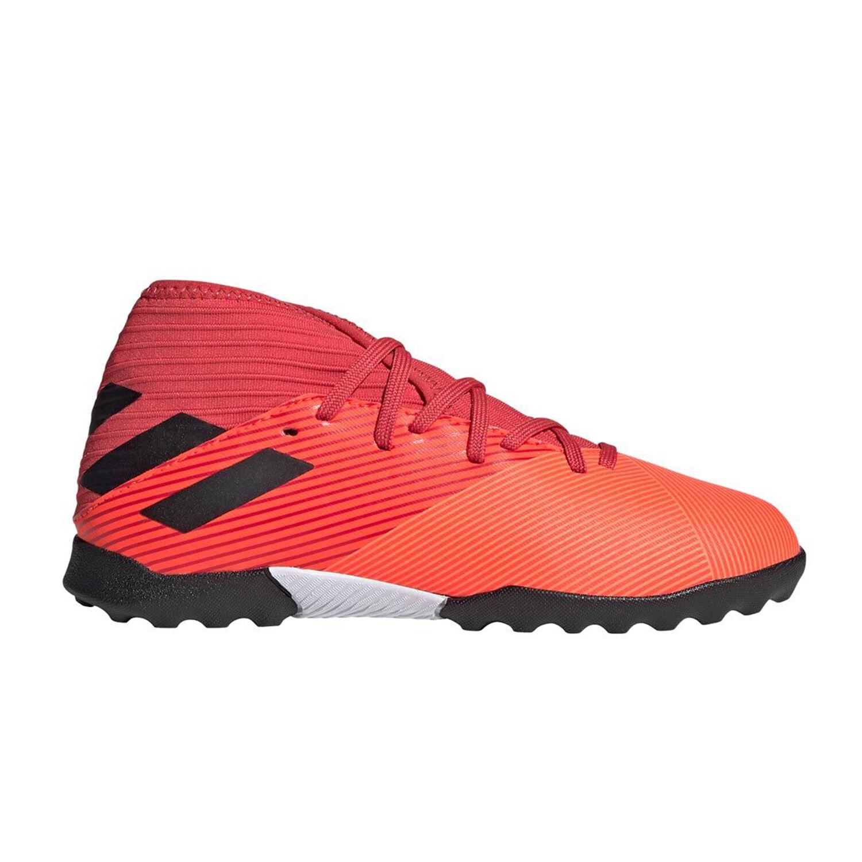 Adidas Nemeziz 19.3 TF J (EH0499)