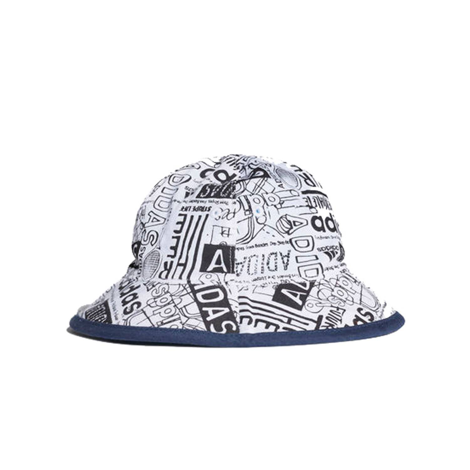 ADIDAS BUCKET HAT (DW4774)