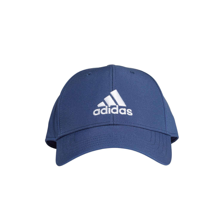ADIDAS BASEBALL CAP LT (FK0901)