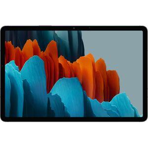 "Samsung Galaxy Tab S7 SM-T870 2020 11"" 128GB WIFI Mystic Black"