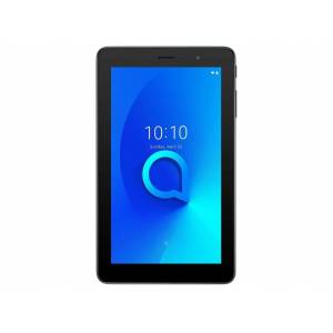 1T 9013X Tablet 7 inch 4core 16GB 4G – Black