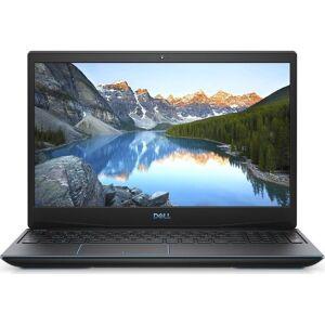 Dell Laptop G3 15 Intel Core i7-10750H / 8GB / 512GB / NVIDIA Geforce GTX 1650 Ti 4GB / Full HD