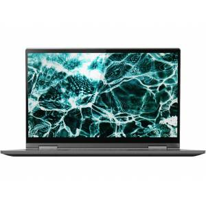 Lenovo Yoga C740-14IML Intel Core i5-10210U / 8GB / 256GB SSD / Intel UHD Graphics
