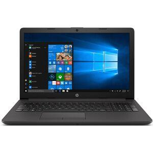 """HP 15.6"""" 255 G7 AMD Athlon™ Gold 3150U/8 GB/256 GB SSD/AMD Radeon/ Windows 10 Pro - 150A3EA"""