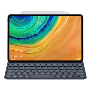 "Huawei Tablet MatePad Pro 10.8"" 128GB WiFi Grey Bundle with Keyboard & Pencil"