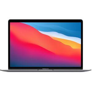 Apple MacBook Air 13 M1/7C/8/256 - Space Gray