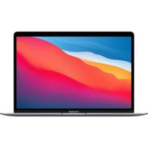 Apple MacBook Air 13 M1/7C/16/256 - Space Gray
