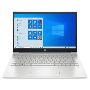 HP Pavilion Notebook 14-dv0000nv Intel Core i7-1165G7 / 16GB / 512GB SSD / Intel Iris X / Full HD