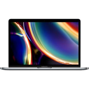 Apple MacBook Pro Touch Bar (2020) Intel Core i5 10th gen / 16GB / 512GB SSD / Space Grey - MWP42GR/A