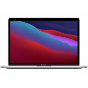 Apple MacBook Pro Touch Bar Apple M1 chip / 16GB / 512GB SSD / Silver
