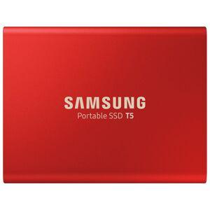 Samsung External SSD T5 1TB USB 3.1/C RD