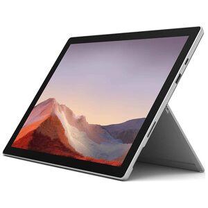 Microsoft Surface Pro 7 Intel Core i5-1035G4 / 8GB / 128GB SSD / Intel Iris Plus Graphics Platinum