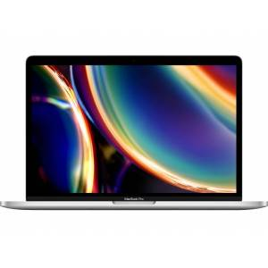 Apple MacBook Pro Touch Bar (2020) Intel Core i5 10th gen / 16GB / 1TB SSD / Silver - MWP82GR/A