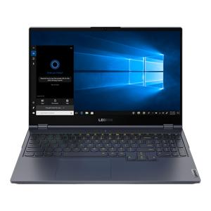 Lenovo LEGION7 15IMHG0 Gaming Laptop Intel Core i9-10980H / 32GB / 1TB SSD / GeForce RTX2080