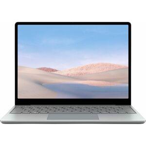 Microsoft Surface Laptop Go Intel Core i5-1035G1 / 8GB / 256GB SSD / Intel UHD Graphics Platinum