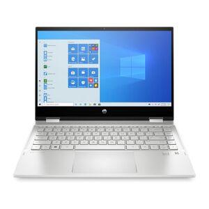 HP Laptop Pavilion x360 Convertible 14-dw1001nv Intel Core i5-1135G7 / 8GB / 512GB SSD/ Intel Iris® Plus / Full HD - 2G4A6EA