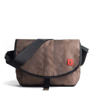 Crumpler Dinky Di S Messenger bag deep taupe