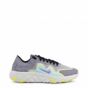 Nike - RenewLucent-BQ4235 US 10 - Grey - Size: US 10