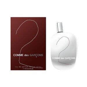 COMME DES GARÇONS PARFUMS Ανδρικό CDG 2 By Comme Des Garçons COMME DES GARÇONS PARFUMS 100ml