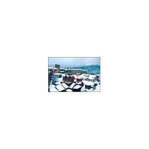 Κάρτα Εσωτ. Άποψης απο Β.Α Ι.Μ.Μ Βατοπαιδίου (Δίπτυχη)