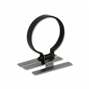 PLX Devices 52mm Gauge Mount/Holder for all 52mm Gauges (DM-5, DM-6 and DM-100) (PLX Devices - mount52)