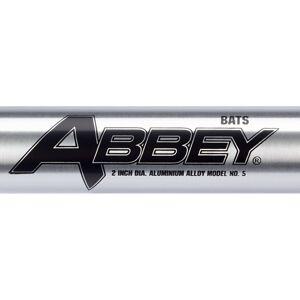 Abbey alumínium baseballütő 68 cm