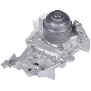 vidaXL Motor Vízszivattyú Nissan, Renault, Dacia