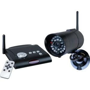 Smartwares digitális kamera szett