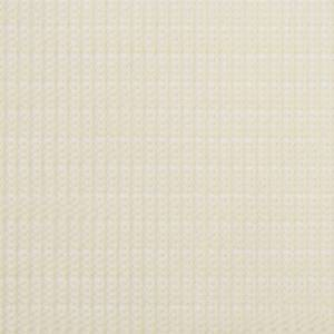 vidaXL csúszásmentes szőnyegalátét 100 x 1000 cm