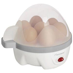 Bestron AEC200 tojásfőző 350 W