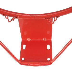 New Port 16NN narancssárga kosárlabda gyűrű
