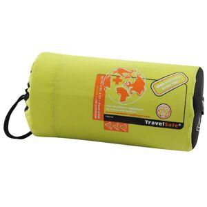 Travelsafe Multi Style 1 személyes szúnyogháló