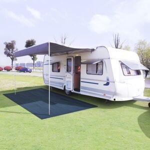 vidaXL kék sátorszőnyeg 250 x 300 cm