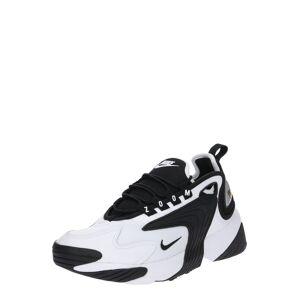 Nike Sportswear Rövid szárú edzőcipők 'Nike Zoom 2K'