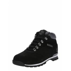 TIMBERLAND Fűzős cipő 'Splitrock 2'