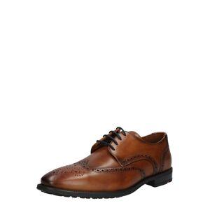 LLOYD Fűzős cipő 'JAN'