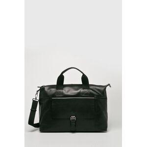 Strellson - Bőr táska