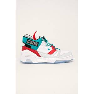 Converse - Bőr cipő