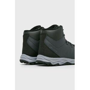 New Balance - Cipő KH800BKY fekete 40