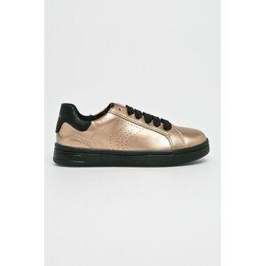 Geox - Gyerek cipő