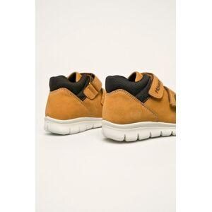 Primigi - Gyerek cipő sárga 33