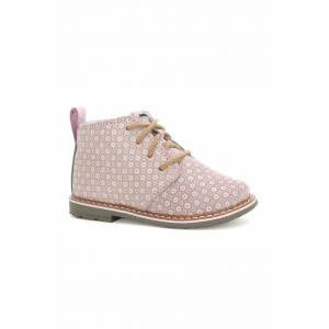Bartek - Gyerek cipő rózsaszín 21
