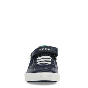 Geox - Gyerek cipő sötétkék 22