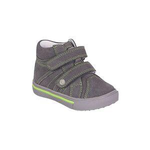 Bartek - Gyerek cipő szürke 24