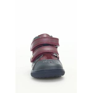 Bartek - Gyerek cipő szürke 21