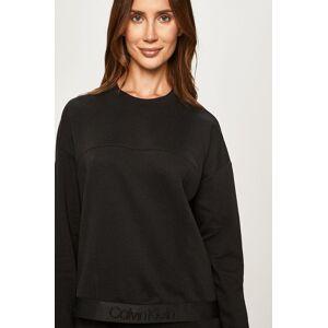 Calvin Klein Underwear - Pizsama felső fekete XL