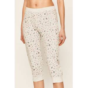 Henderson Ladies Henderson - Pizsama bézs S