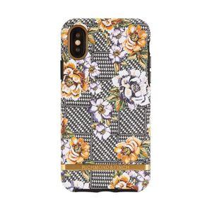 Richmond&Finch - Telefon tok iPhone X/Xs többszínű Univerzális méret