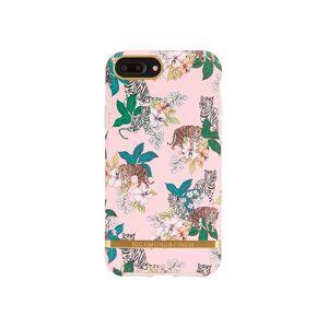 Richmond&Finch - Telefon tok iPhone 6/ 6s /7 /8 Plus rózsaszín Univerzális méret