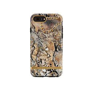 Richmond&Finch - Telefon tok iPhone 6/6s/7/8